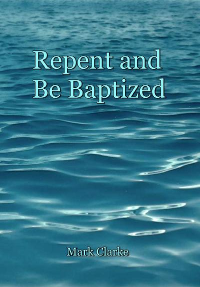 Repent and Be Baptized.jpg